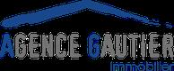 Agence Gautier Immobilier - L'agence immobilière familiale qui met en valeur votre patrimoine
